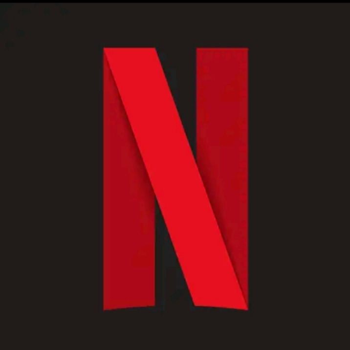 Netflix mod apk downlaod