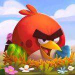 angry bird 2 mod