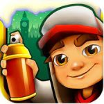 Subway Surfers Unlimited Coins and Keys Apk kickass Download