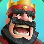 clash royal mod apk pureapkmod