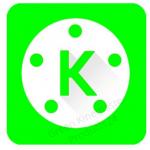 green kinemaster pro apk pureapkmod.com