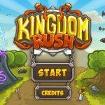 Kingdom Rush MOD APK pureapkmod.com