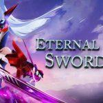 Eternal sword M MOD APK