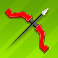 Archero Mod Apk Latest Version 1.4.9