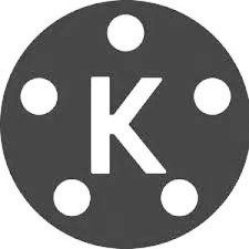 kinemaster black