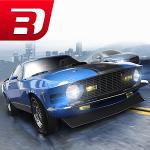 Drag Racing Streets Mod Apk