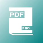 PDF viewer pro 2020