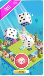 Board Kings Mod APK v3.33.2 –  Unlimited Coins and Gems 1