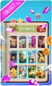 Board Kings Mod APK v3.33.2 –  Unlimited Coins and Gems 6