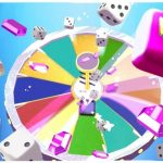 Board Kings Mod APK v – Unlimited Coins and Gems