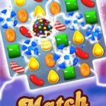 Candy Crush Saga Mod Apk Unlocked V for Android